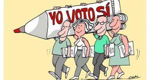 cuba, constitucion de la republica, referendo constitucional, presidente de cuba, miguel diaz-canel