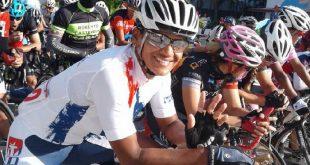 sancti spiritus, ciclismo vs terrorismo