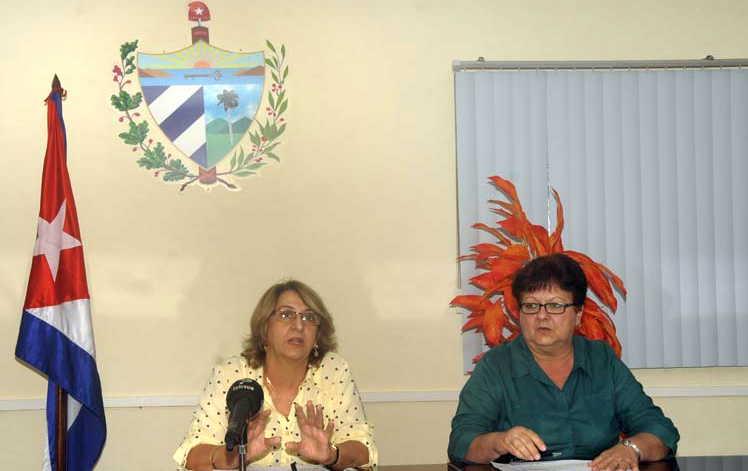 cuba, comision electoral nacional, constitucion de la republica, referendo constitucional