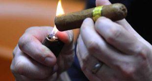 cuba, tabacos, festival internacional del tabaco