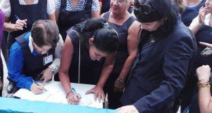 venezuela, estados unidos, injerencia, nicolas maduro, todossomosvenezuela, etecsa, cuba