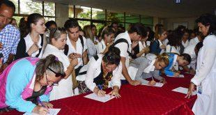 venezuela, estados unidos, injerencia, nicolas maduro