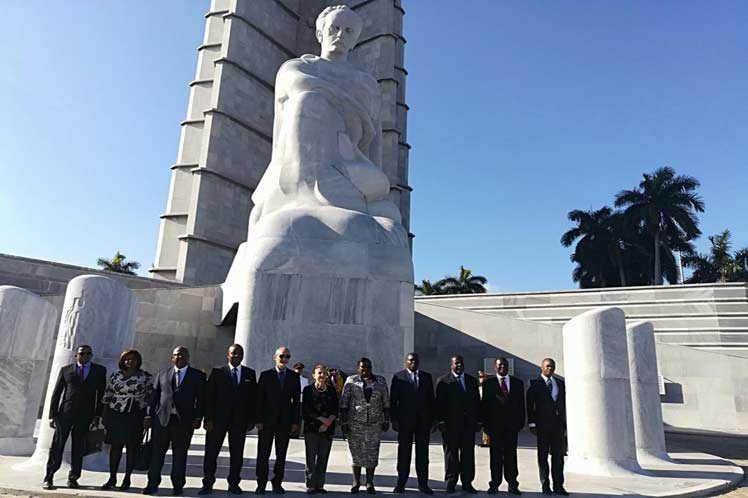 cuba, mozambique, esteban lazo, asamblea nacional del poder popular