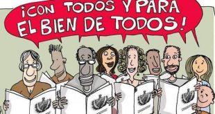 constitucion de la republica, referendo constitucional, reforma constitucional, comision electoral provincial, sancti spiritus