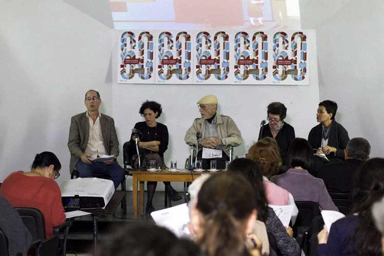 Premios Casa, Literatura