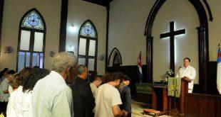 cuba, religion, paz, venezuela, oracion