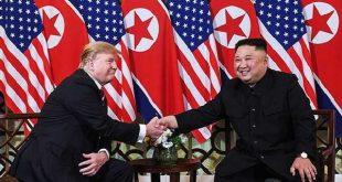 estados unidos, corea del norte, ee.uu-corea. donald trump, kim jong-un