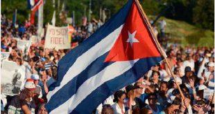 cuba, presidente de cuba, constitucion de la republica de cuba, referendo constitucional, miguel diaz-canel