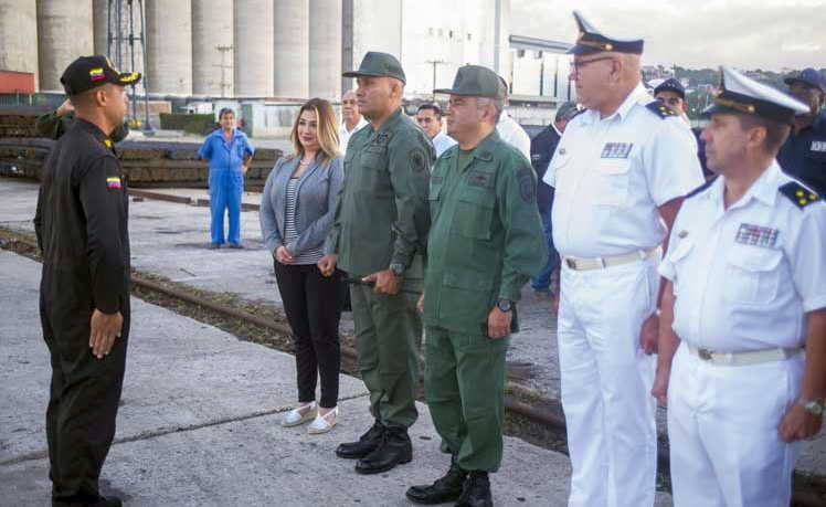 cuba, venezuela, tornado, la habana, solidaridad