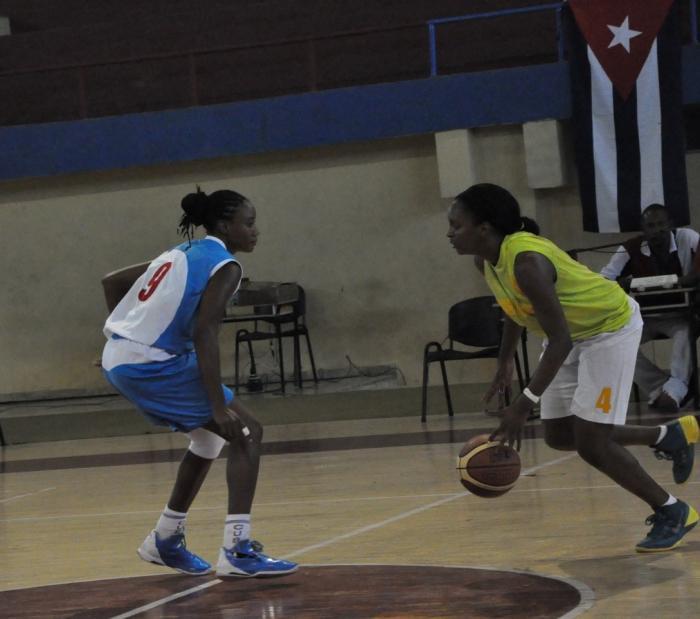 sancti spiritus, deporte, baloncesto