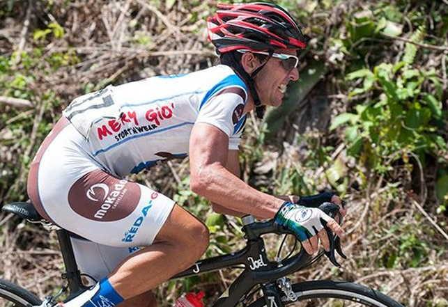 sancti spiritus, ciclismo, vuelta ciclista