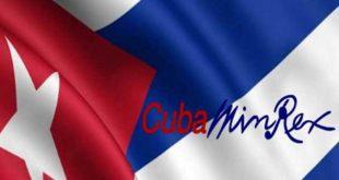 Bloqueo, Cuba, EE.UU.