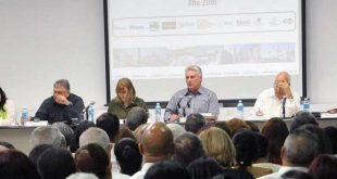 Díaz-Canel, medidas, economía