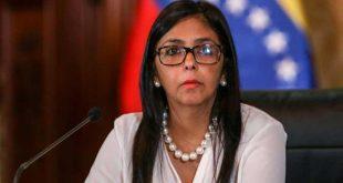 venezuela, juan guaido
