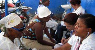 cuba, salud, mozambique, medicos cubanos