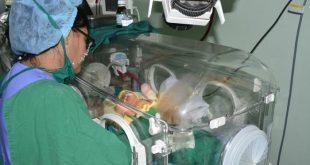 neonatologia, sancti spiritus, salud