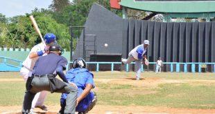 beisbol, sancti spiritus, estados unidos