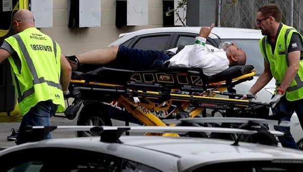 cuba, nueva zelanda, atentado, terroristas