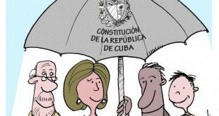 cuba, constitucion de la republica, parlamento cubano, asamblea nacional del poder popular