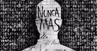 argentina, dictadura militar