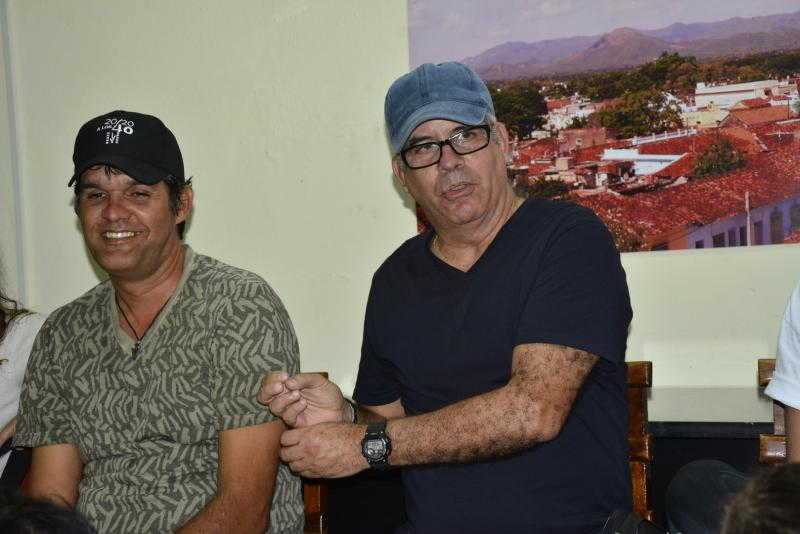 cuba, cine cubano, icaic, filme cubano, inocencia