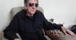 Roberto Jiménez, musica, sancti spiritus, cultura