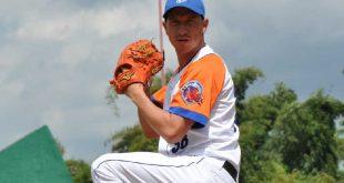 beisbol, serie provincial de beisbol, yaguajay, trinidad