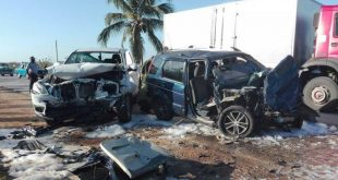 sancti spiritus, accidente de transito, accidentes de transito, fallecidos