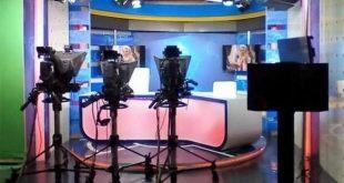 cuba, canal caribe, television cubana