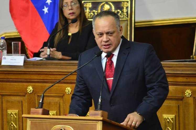 venezuela, asamblea nacional constituyente, juan guaido