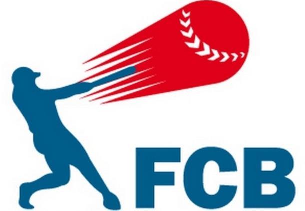 Béisbol, Cuba, Estados Unidos, Grandes Ligas