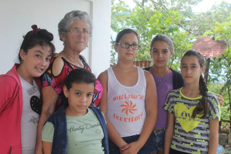 yaguajay, educacion, enseñanza primaria
