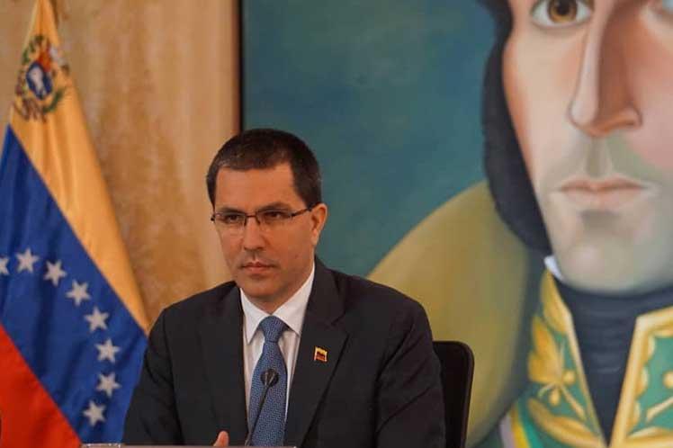 venezuela, cuba, petroleo, estados unidos, injerencia