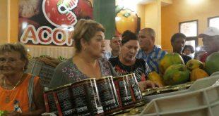 taguasco, obras sociales, mercado, sancti spiritus, aniversario 505 de sancti spiritus