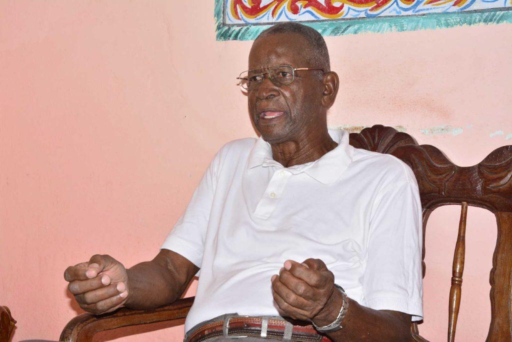 sancti spiritus, central de trabajadores de cuba, congreso de la ctc, XXI congreso de la central de trabajadores de cuba