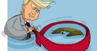 Cuba-EE.UU., bloqueo, relaciones