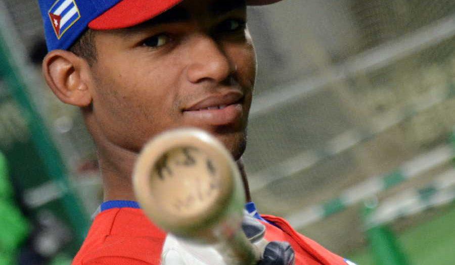 cuba, beisbol, beisbol cubano, federacion cubana de beisbol, fcb, mlb, grandes ligas de beisbol
