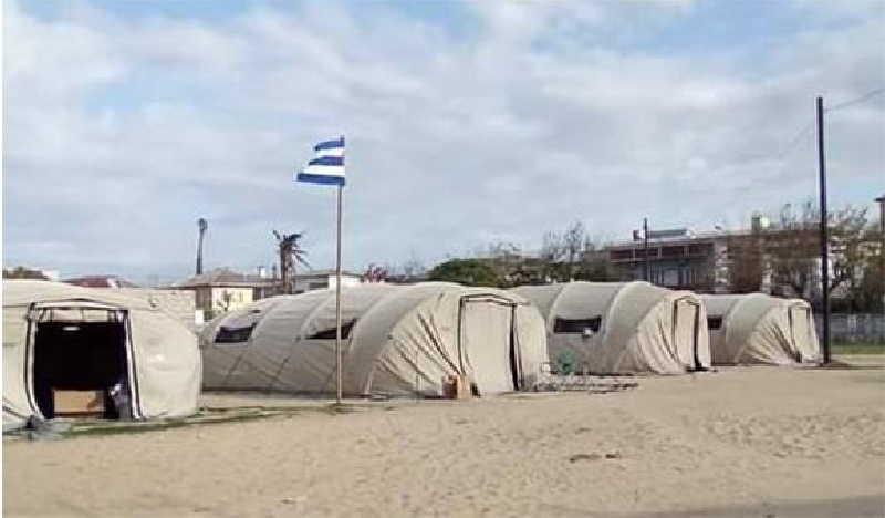 cuba, mozambique, contingente henry reeve, medicos cubanos