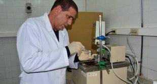 sancti spiritus, cigb, centro de ingenieria genetica y biotecnologia