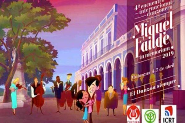 sancti spiritus, proyecto sociocultural la guayabera, danzon