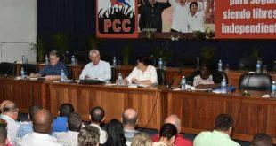cuba, miguel diaz-canel, matanzas, presidente de cuba, consejo de ministros