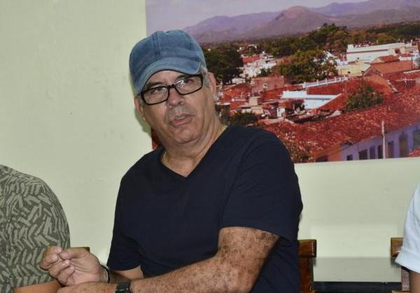 cuba, cultura, cine, pelicula, inocencia, filme cubano, estados unidos