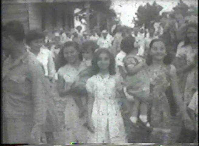 yaguajay, documental