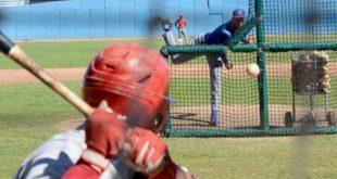cuba, beisbol, beisbol cubano