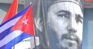 union de jovenes comunistas, ujc, 4 de abril, organizacion de pioneros jose marti