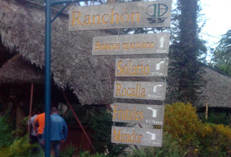 sancti spiritus, flora, jardin botanico de sancti spiritus, casilda