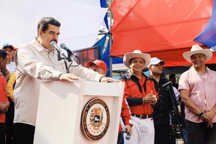 venezuela, nicolas maduro, oposicion venezolana