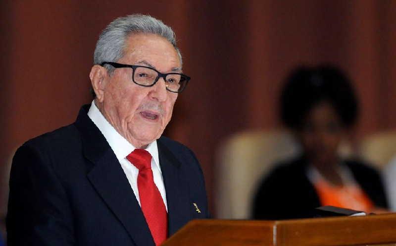 cuba, parlamento cubano, asamblea nacional del poder popular, constitucion de la republica de cuba