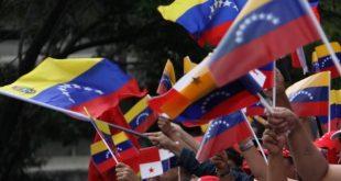 venezuela, oposicion venezolana, golpe de estado, injerencia, estados unidos, miguel diaz-canel