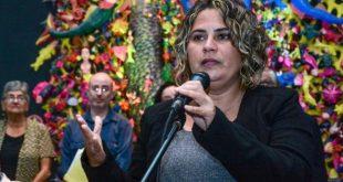Yanetsy Pino, Premio Casa, Libro, Chile